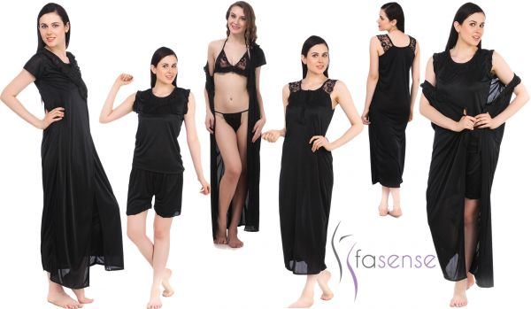 //imshopping.rediff.com/imgshop/600-600/shopping/pixs/16593/d/dp044b._fasense-women-6-pcs-set-nightwear-set-nighty-robe-top-barmuda-sleepwear.jpg