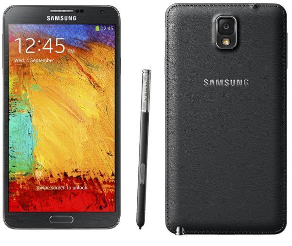Iphone 5s  16.32,64gb  giá 5 tr.iphone 5 16,32,64gb  4,5 tr.samsung note3 giá 5,2 tr.samsung s4