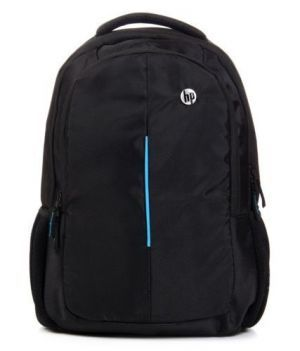 Buy New Entry Level For HP Laptop Bag / Backpack For 15.6 Inch Laptops online