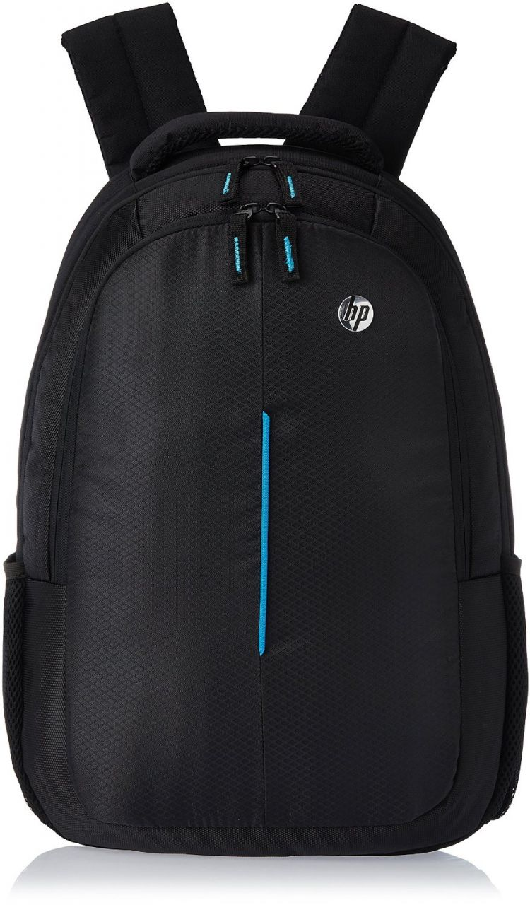 Buy New For HP Laptop Bag / Backpack For 15.6 Inch Laptops online