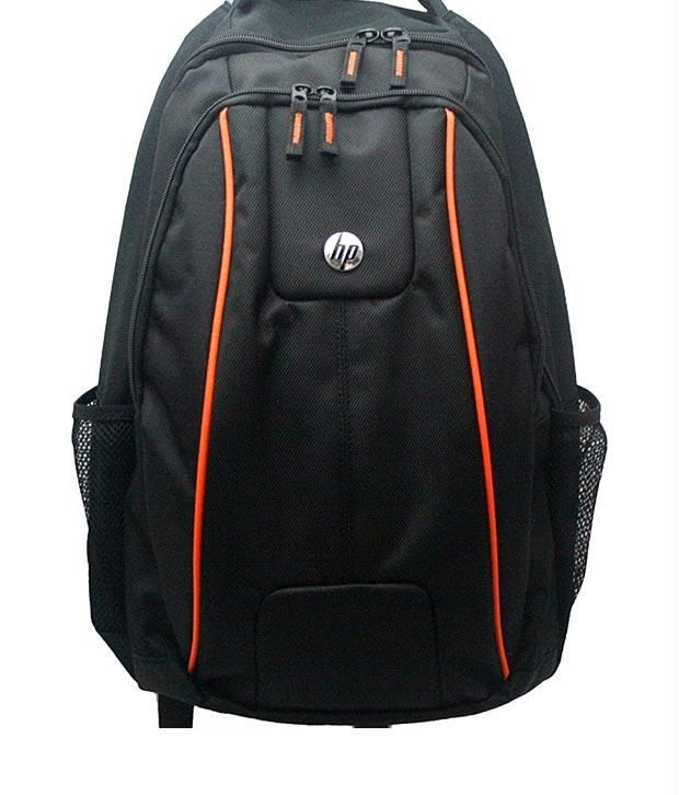 Hp Laptop Backpacks – TrendBackpack