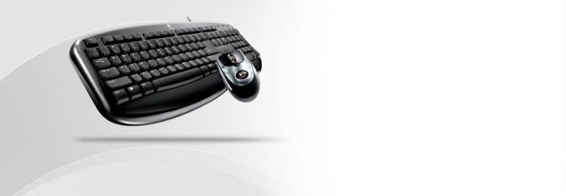 Logitech G1 Gaming Desktop 80-gram, Ultra-light Mo