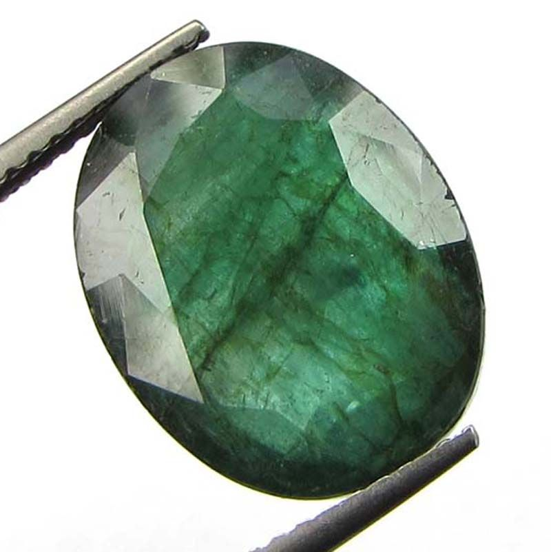 gemstone value crystal emerald img arkenstone and information jewelry price article green colombia