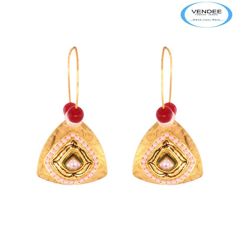 Buy Vendee Classy Earrings online