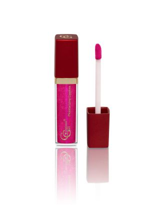 Buy Bright Maroon,non-sticky, Ultra Hydrating High-shine Lipgloss By Gorgeous Girl (code - Mlg-504) online