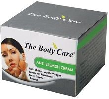 Buy Anti Blemish Cream online