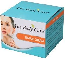 Buy Pimple Cream online