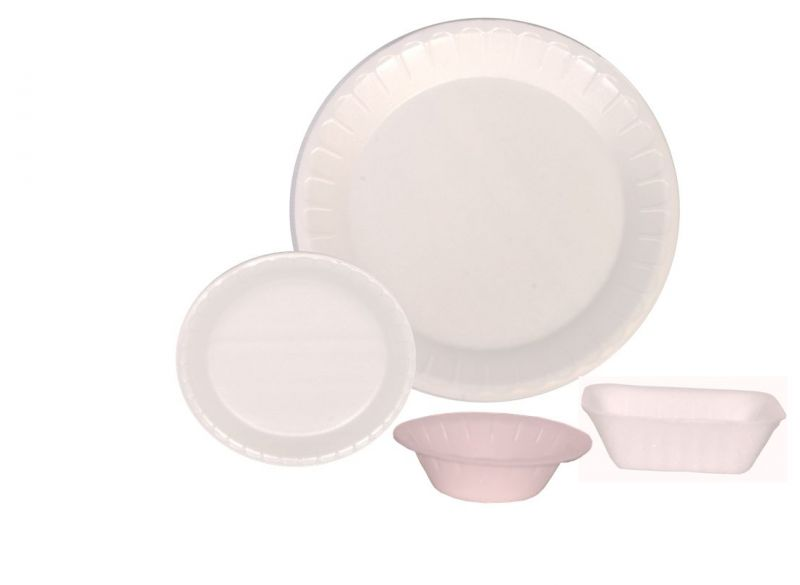 Buy Biopac disposable party set online