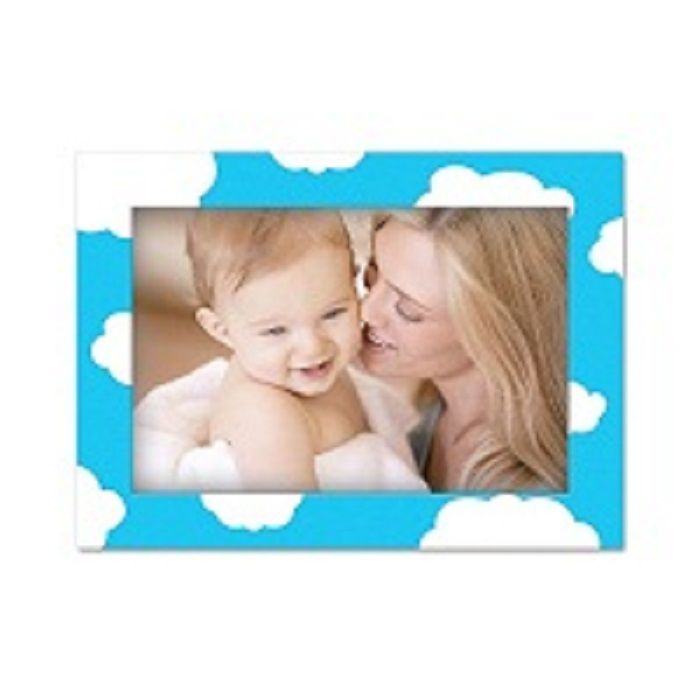 Buy Daffodils Blue Sky Magic Frame Online | Best Prices in India ...