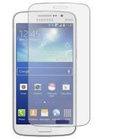 Buy Tempered Glass Screen Protector For Samsung Galaxy A3 online