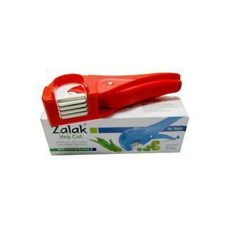 Buy Zalak Veg Cutter online