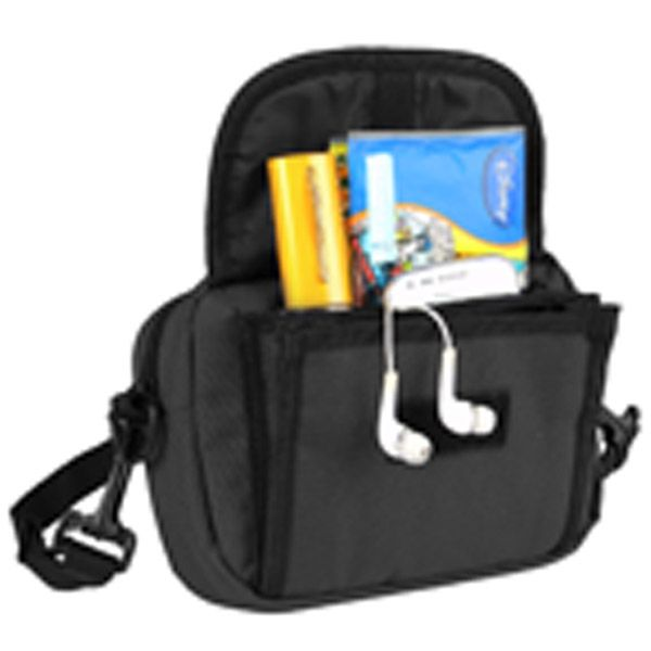 b638c0abad Buy Viaggi Shoulder Bag By Pack My Bag Online