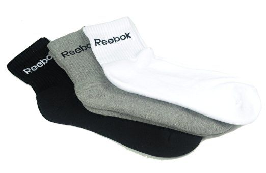 Buy Ankle Length Socks - 3 Pairs online