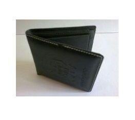 Buy Men's Executive Leather Wallet online