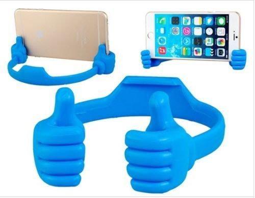 Buy Cellphonez Ok Stand Mobile Holder For Mobile Phones Upto 5.5 online