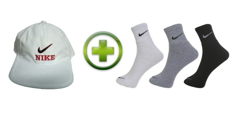 ... denmark buy nike combo buy 3 pair nike socks get nike logo cap free  online 6a031 1786465f204c