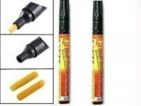 Buy Dh Car Scratch Remover Magic Pen Set Of 2 PCs online