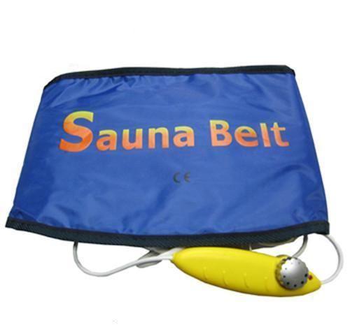 Buy Vibrating Ab Slim Sauna Belt online