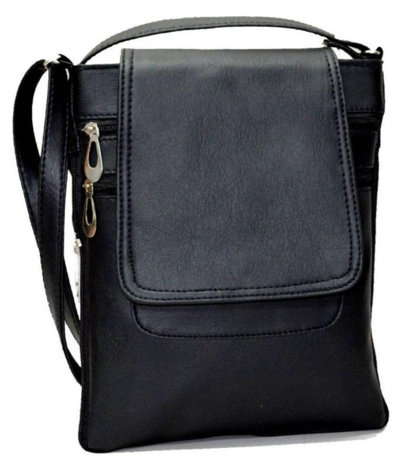 Buy Women Casual Ladies Sling Bag For Office And College online