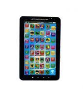 Buy Learning Tablet P1000 For Kids online