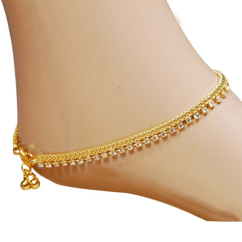 watch anklets designs gold buy with price youtube and anklet hqdefault weight