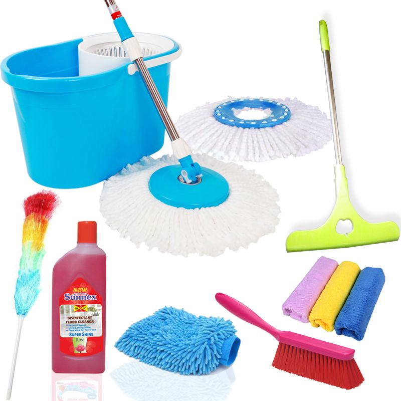Cleaner Kit With Great The Best Carpet Tile Grout Cleaning Machine