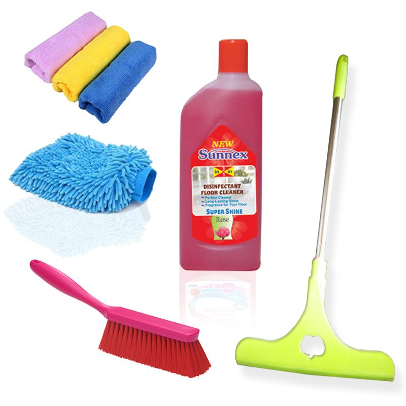 Deep Clean Carpet Cleaners Cleaner Liquid Images