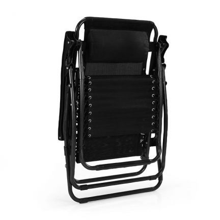 buy kawachi zero gravity relax recliner chair online best prices