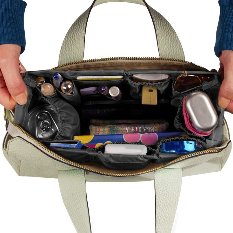 Buy Kangaroo Keeper Purse Or Bag Organizer Online   Best Prices in ...