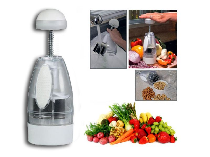 Buy Kawachi Perfect Chopper For Vegetables K325 online
