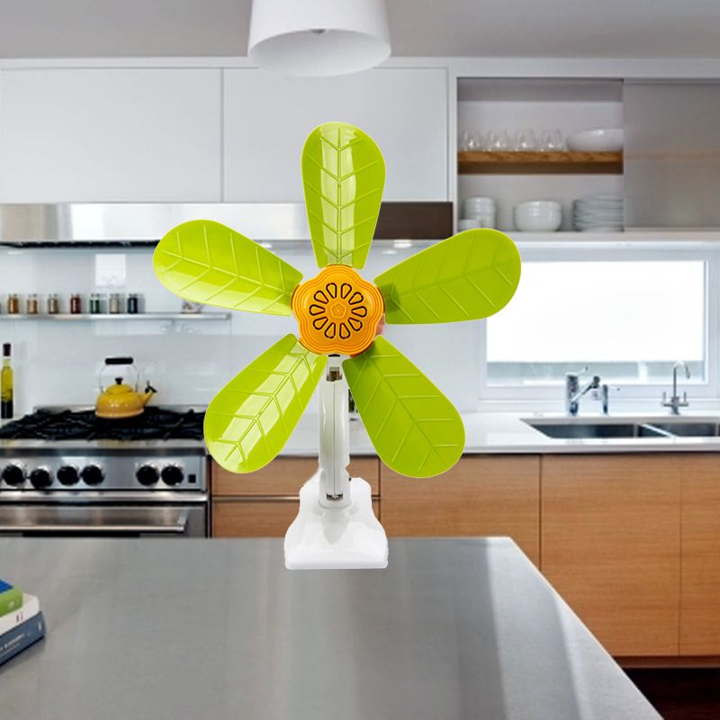 Kitchen Wall Fan India Designs