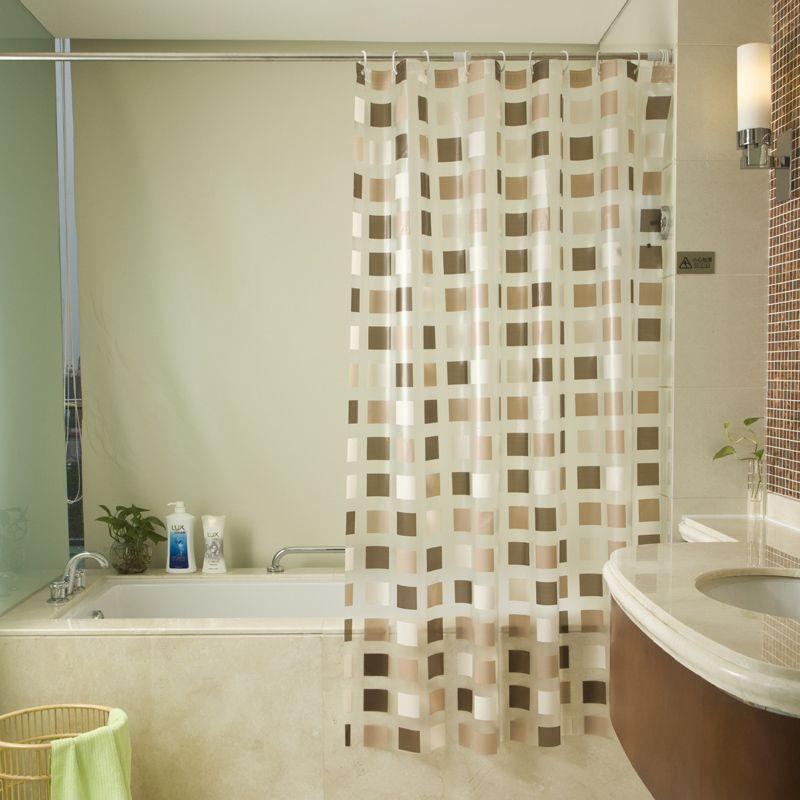 7 foot shower curtain. Bathroom Waterproof Shower Curtain Best S In India 7 Feet Curtains  Designs