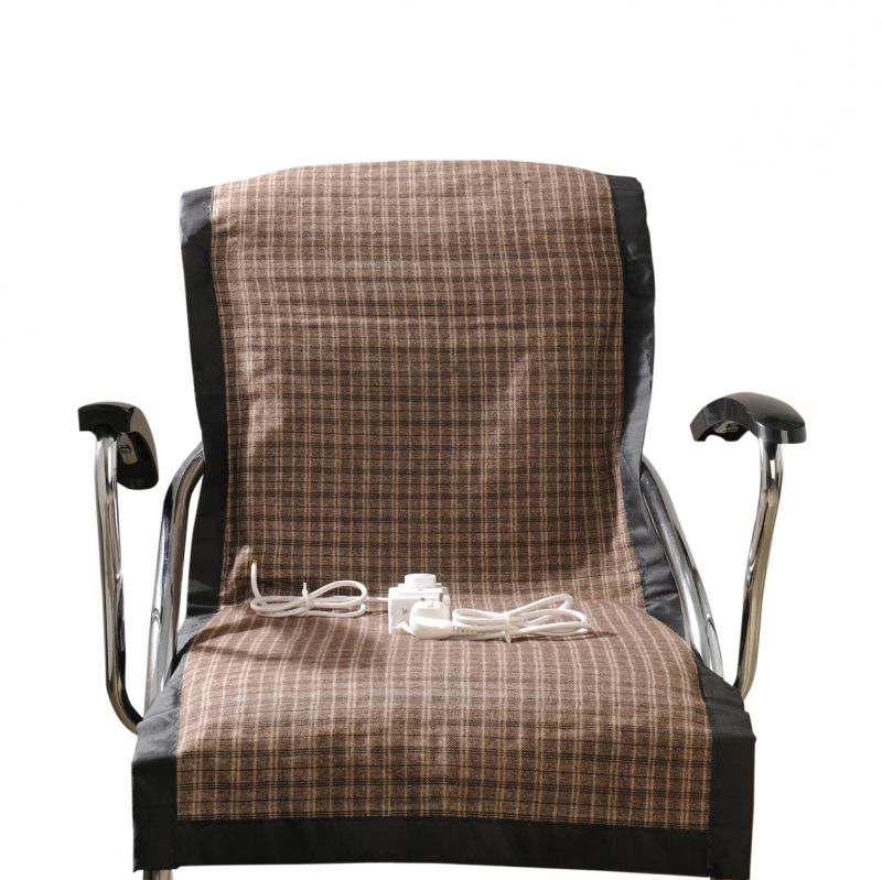 Buy Electric Chair Heating Blanket online