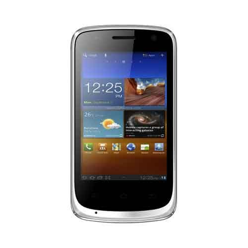 Buy Karbonn A1+ Matte Screen Guard With Anti-reflection online