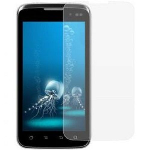 Buy Karbonn A21 Matte Screen Guard With Anti-reflection online