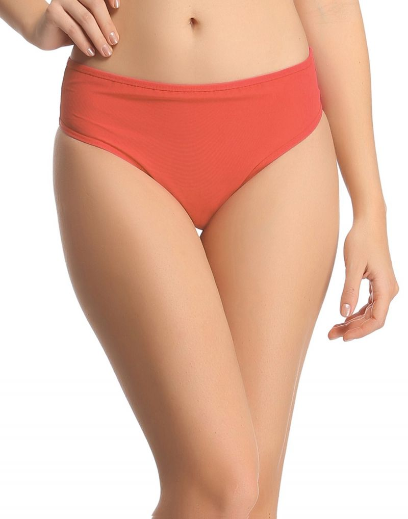 Buy Clovia Fashion Panty With Sexy Back Pn0196p16 online