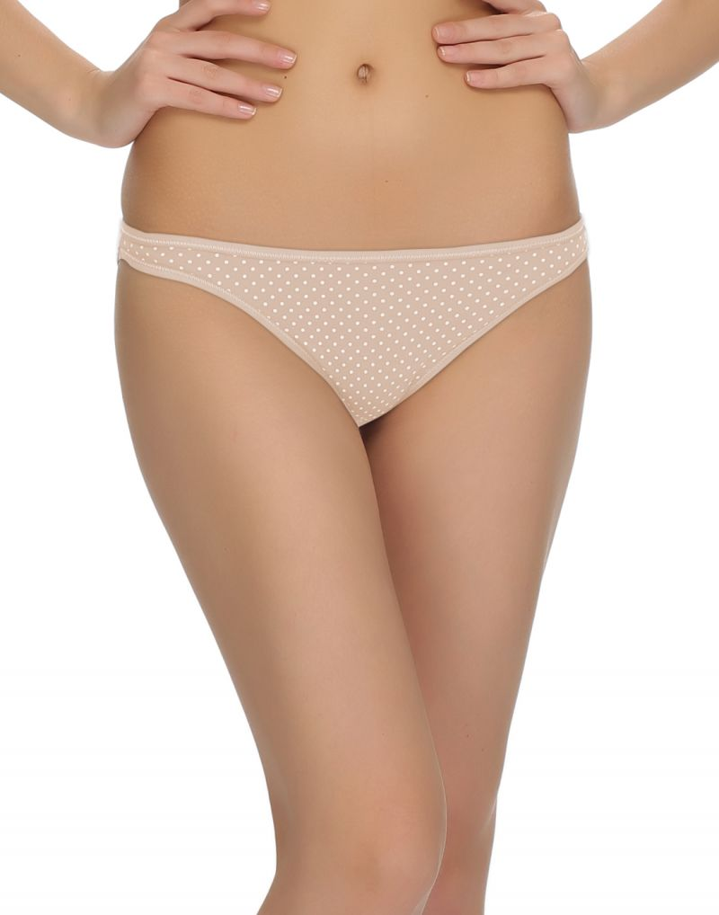 Buy Clovia Cute Printed Cotton Panty -(product Code- Pn0308p24) online