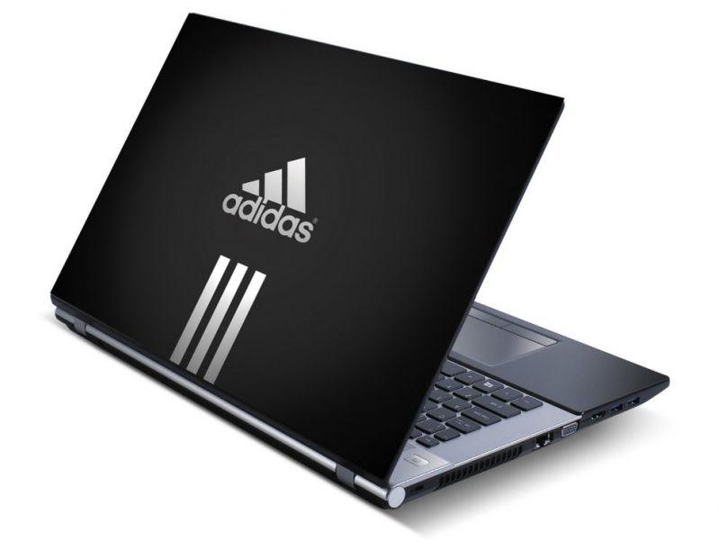 Buy Sports Laptop Notebook Skins High Quality Vinyl Skin - Lp0505 online