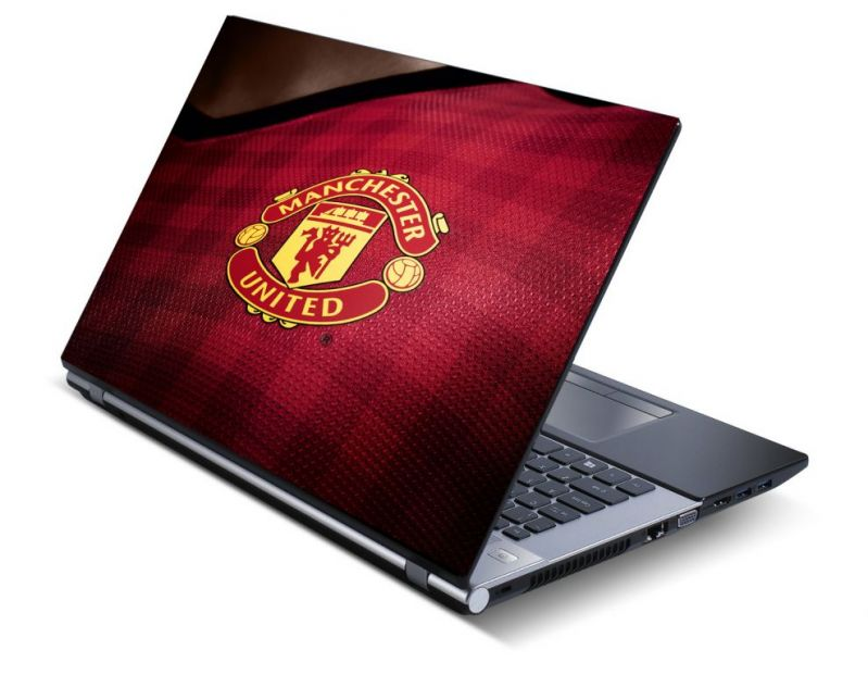 Buy Sports Laptop Notebook Skins High Quality Vinyl Skin - Lp0506 online