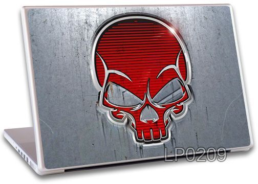 Buy Laptop Notebook Skin Lowest Price Free Shipping- Lp0209 online