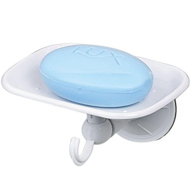 Buy Shopper52 Portable Suction Soap Dispenser - 1916spd online
