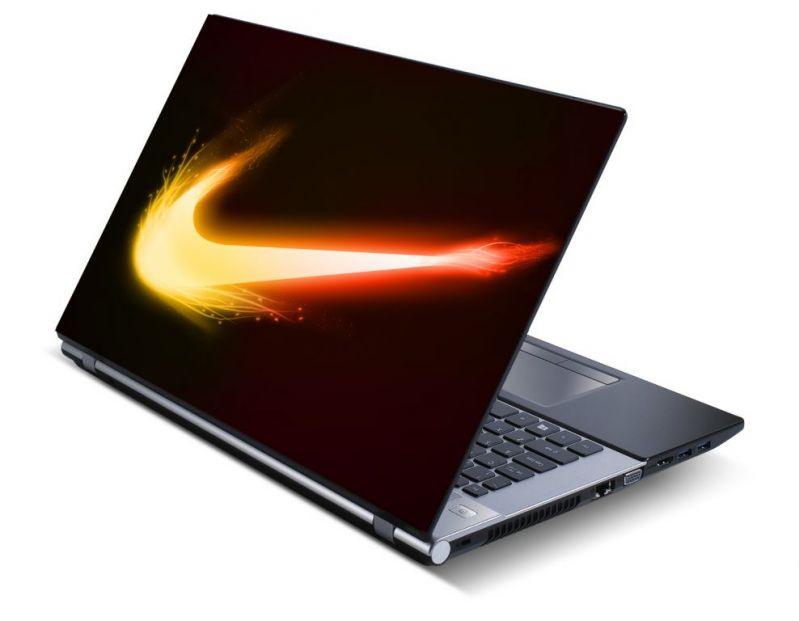 Buy Sports Laptop Notebook Skins High Quality Vinyl Skin - Lp0456 online