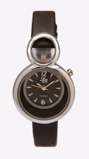 Buy Lr Analog Watch For Women Lw-062 online