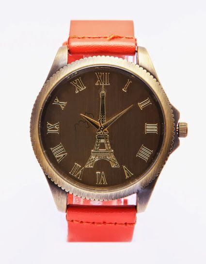 Buy Shopper52 Analog Watch For Men Mw-029 online