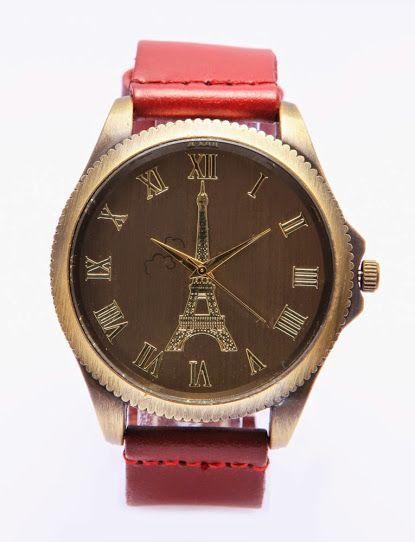 Buy Shopper52 Analog Watch For Men Mw-030 online
