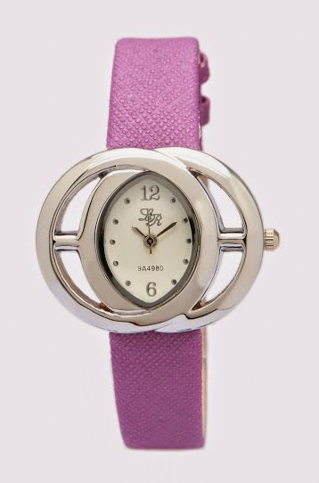 Buy Lr Analog Watch For Women online