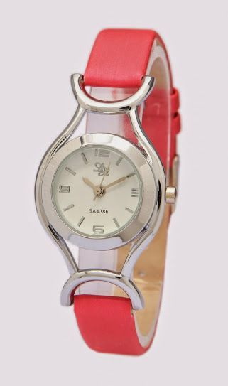 Buy Lr Analog Watch For Women Lw-007 online