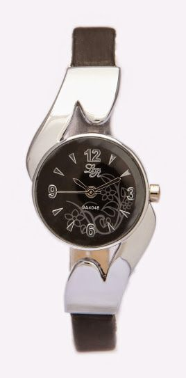 Buy Lr Analog Watch For Women Lw-038 online