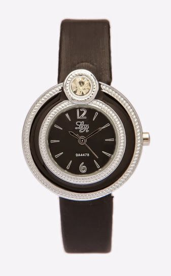 Buy Lr Analog Watch For Women Lw-049 online