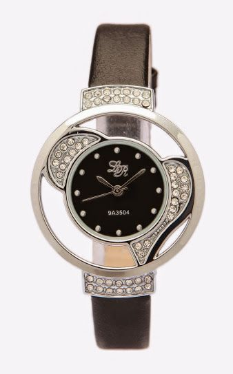 Buy Lr Analog Watch For Women Lw-013 online